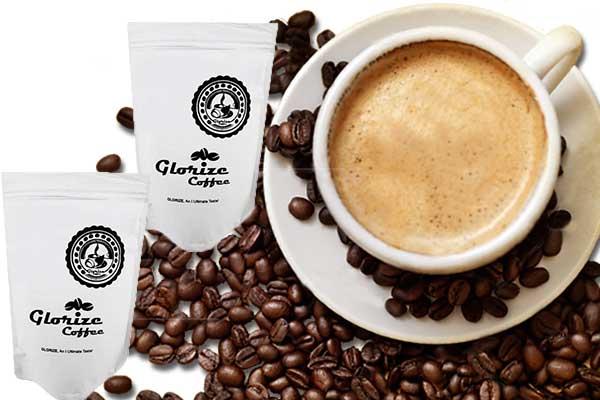 افضل نوع قهوة اسبريسو