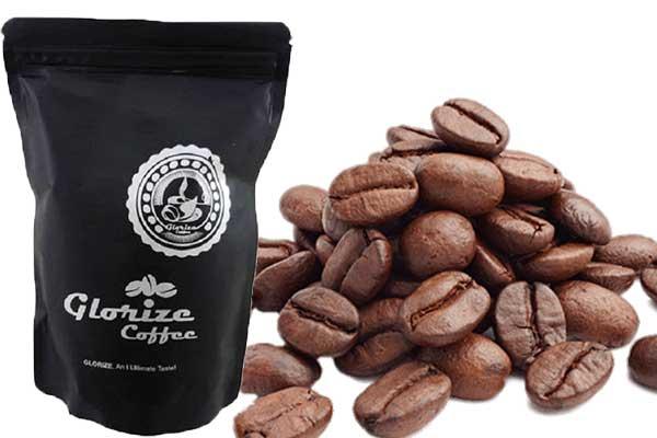 خلطة القهوة العربية